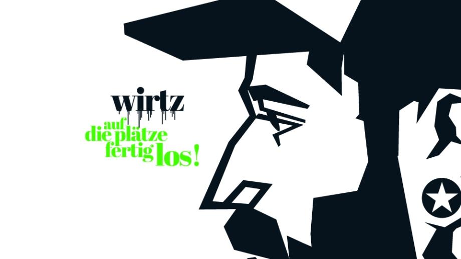 wirtz_adpfl