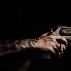 The Last of Us – Part II